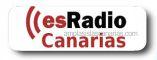 radio en directo RADIO CANARIAS tenerife islas canarias