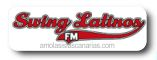 radio en directo SWIN LATINO tenerife islas canarias