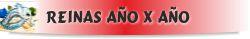 reinas año por x año carnavales de santa cruz de tenerife islas canarias historia fotos programa horarios
