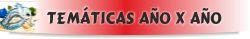 temeticas año por x año carnavales de santa cruz de tenerife islas canarias historia fotos programa horarios