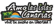 amo las islas canarias el portal de tenerife nombres guanches niño niña