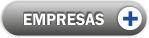 empresas servicios de canarias tenerife islas canarias negocios islas