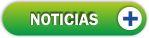 noticias de tenerife islas canarias informacion islas