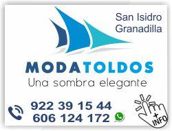 moda toldos fabrica de toldos en tenerife sur islas canarias san isidro granadilla de abona toldos