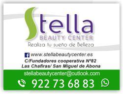 stella beauty center san miguel san miguel de abona tenerife sur stella beauty center estetica