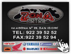 zona motos en san isidro zona motos granadilla de abona venta de motos san isidro tenerife sur islas canarias