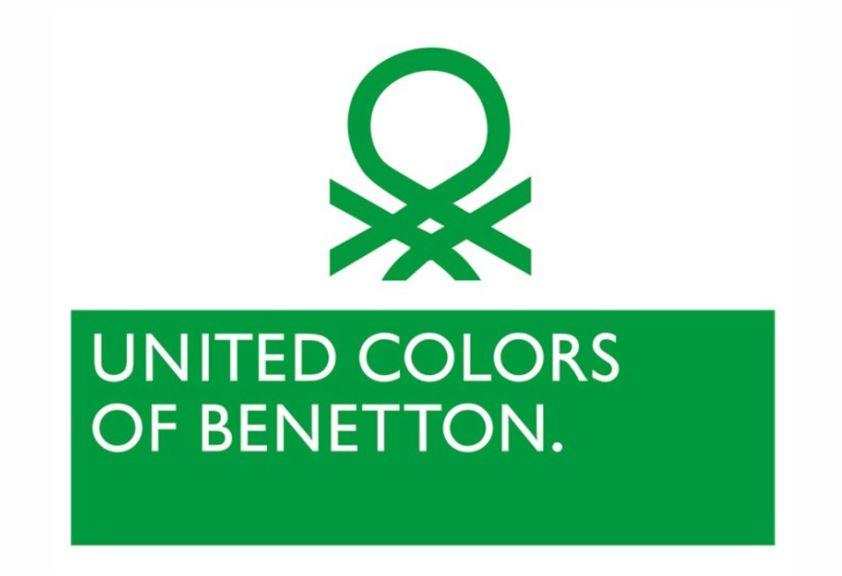 BENETTON ESPAÑA