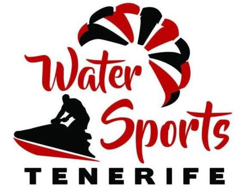 WATERSPORT TENERIFE