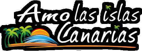 Amo Las Islas Canarias servicios al turista en Tenerife Portal de Tenerife servicios para el turista