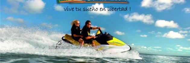 alquiler jet ski tour adeje tenerife alquilar islas canarias agencia sur
