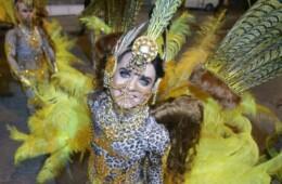 carnaval de santa cruz de tenerife carnavales 2016 2017 2015 fotos