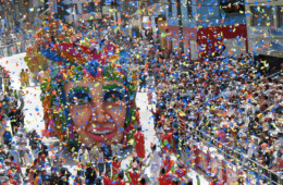 carnaval de santa cruz de tenerife carnavales 2016 2017 2015 fotos pictures