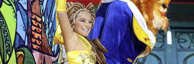 carnaval de santa cruz de tenerife carnavales 2016 2017 2015 fotos_gala_infantil_2014
