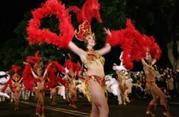carnaval de santa cruz de tenerife carnavales 2016 2017 2015 pictures islas canarias