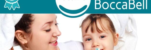 Clinica Dental Boccabell en Las Chafiras Tenerife sur y Radazul