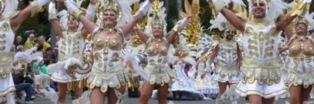 comparsa fotos carnaval de santa cruz de tenerife carnavales 2016 2017 2015 pictures