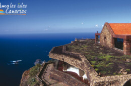 el hierro los mejores lugares para visitar en las islas canarias fotografias panoramicas paisajes naturales