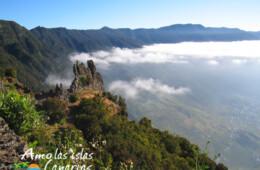 fotografias panoramicas de malpaso en el hierro islas canarias senderismo lugares para visitar naturaleza fotos