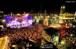 fotos carnaval fotografias carnavales de tenerife santa cruz 2016 calendario santa cruz 2017 2015 fechas y horarios del carnaval de tenerife