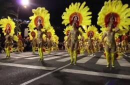 fotos comparsa carnaval de santa cruz de tenerife carnavales 2016 2017 2015 pictures