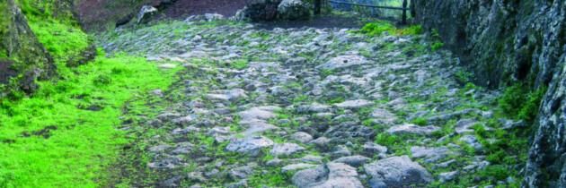 fotos de frontera valverde el pinar imagenes de la restinga tamaduste en el hierro en islas canarias españa