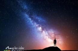 fotos de las estrellas en tenerife imagenes de la via lactea en las islas canarias teide
