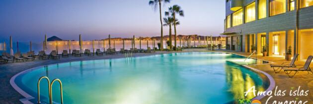 hotel kanali hotel solo para adultos arenas del mar en tenerife imagenes islas canarias europa fotos de turismo selecto