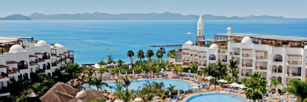 imagenes del hotel princesa yaiza suite hotel fotos de los mejores hoteles resort en gran canaria amo las islas canarias