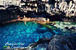 las mejores piscinas naturales de las islas canarias en el hierro fotografias de lugares para visitar turismo