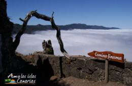 mirador jinama imagenes panoramicas del hierro fotos del mar de nuves en las islas canarias lugares turisticos
