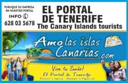 paisajes de las islas canarias imagenes tenerife sur norte de islas canarias imagenes españa
