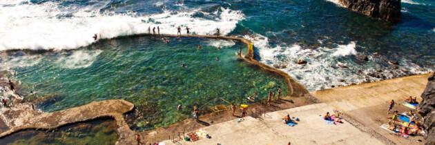 playa de la maceta las mejores piscinas naturales de las islas canarias imagenes el hierro playas turisticas españa fotos