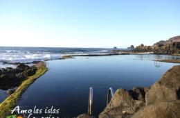 playa natural de la maceta en el hierro fotos islas canarias las mejores playas naturales de españa charcos turismo