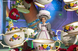 reina infantil fotos carnaval de santa cruz de tenerife carnavales 2016 2017 2015 pictures