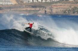 Fotos de Tenerife los Deportes